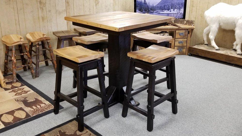 barnwood pub table-1.jpg
