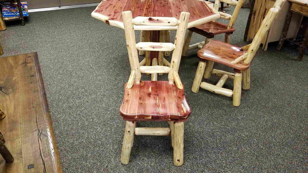 Red Cedar Octagon chair-1.jpg