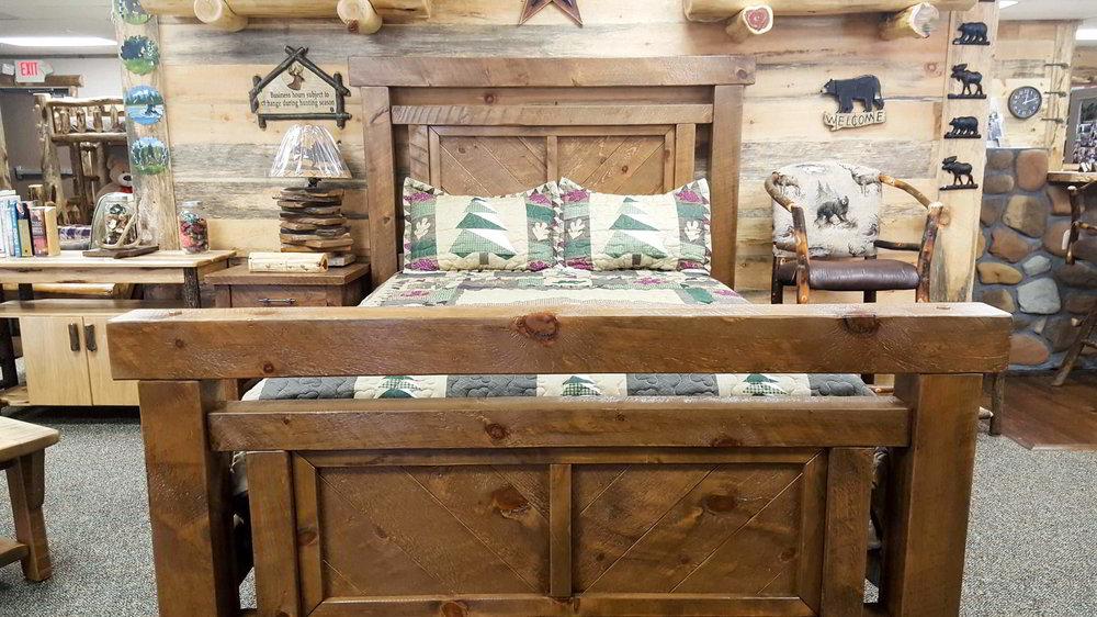 Timber Frame Bed-1.jpg