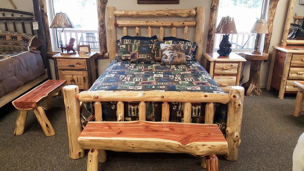 Red Cedar Bed -1.jpg