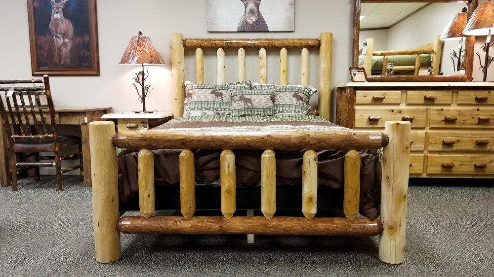 white cedar tall bed (1 of 1).jpg