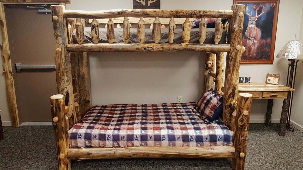 bunk bed (14).jpg