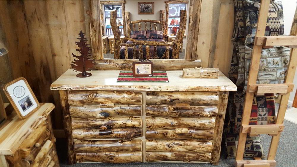 Aspen Dresser 6.jpg