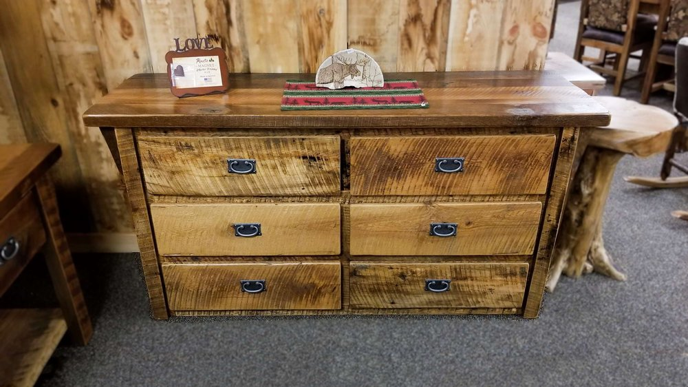 Barnwood Dresser-1.jpg