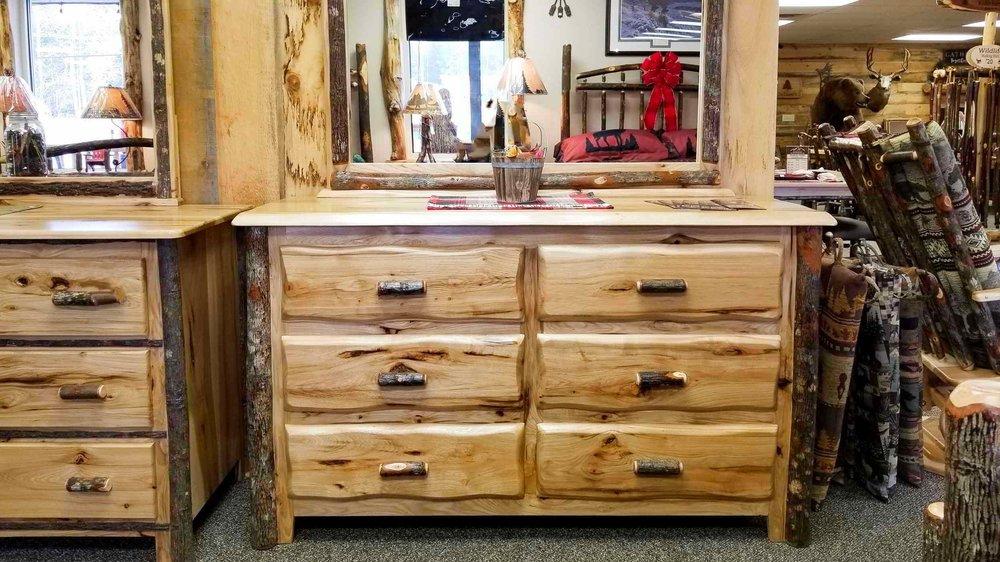 Dresser 6 Dr Hickory-1.jpg