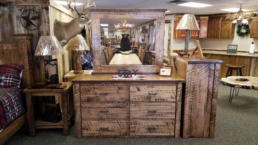 Wild West Dresser.jpg