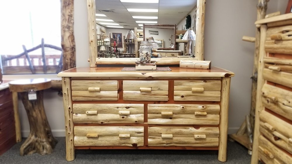Red Cedar dresser-1 (2).jpg