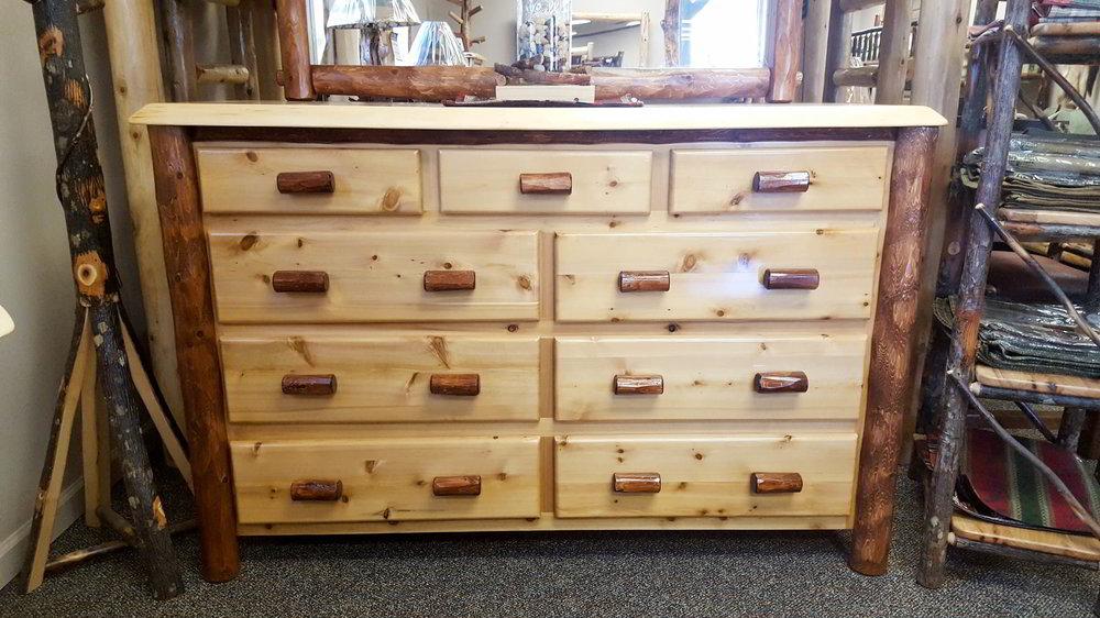 White Cedar Dresser-1.jpg