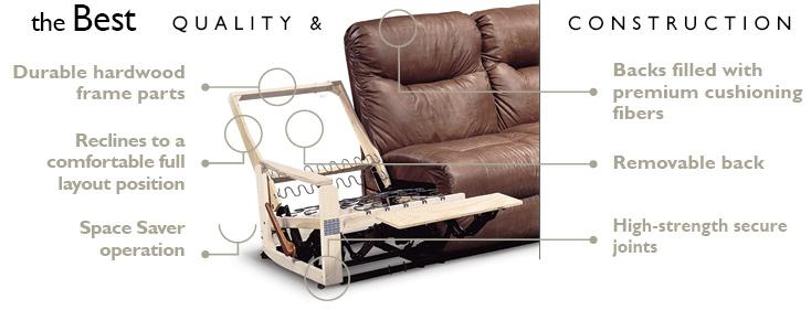 best motion sofa graphic.jpg