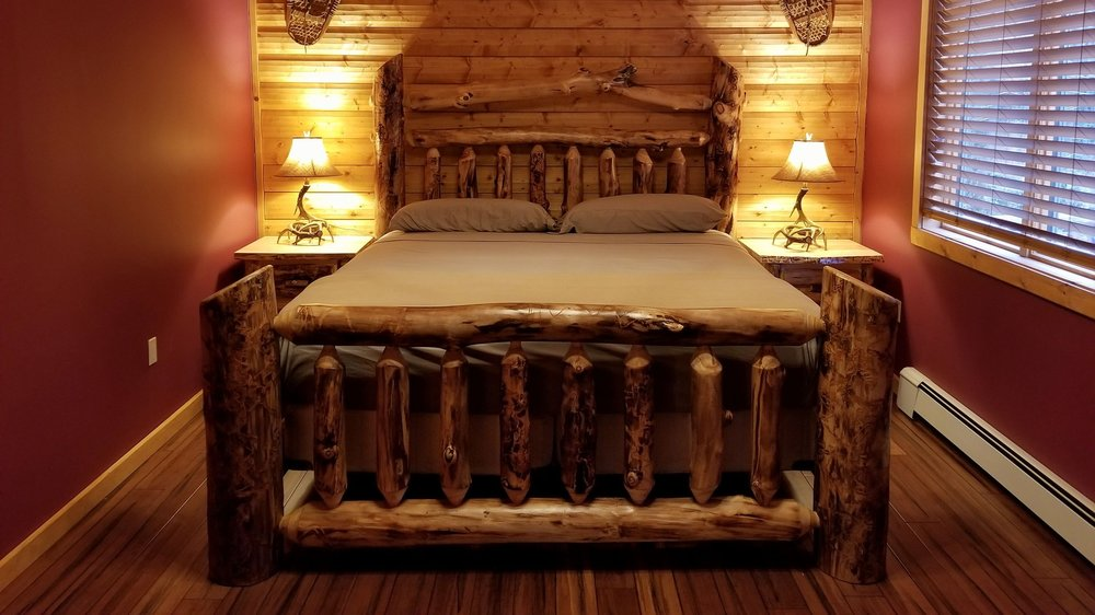 Big Pocono Lodge Bedrooms (5).jpg