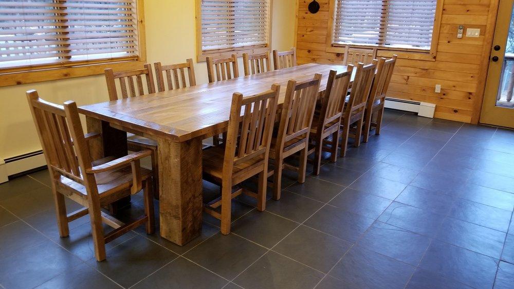 Big Pocono Lodge Table (2).jpg