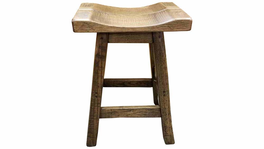 Swell Rustic Bar Stools Ez Mountain Rustic Furniture Theyellowbook Wood Chair Design Ideas Theyellowbookinfo