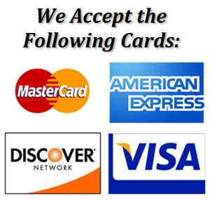 we-accept-visa-american-express-master-card-discover.png