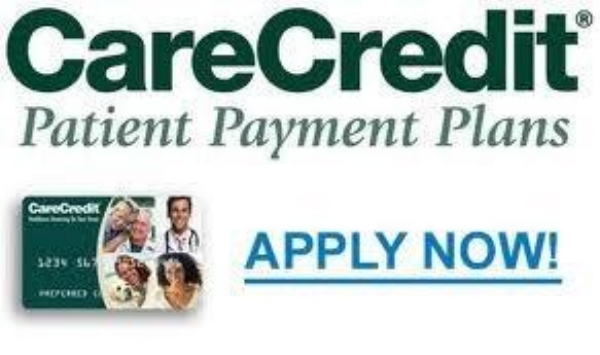 carecredit%20.jpg