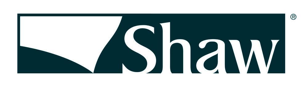 shaw.jpg