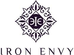 iron_envy_logo_dark_purple_on_transparent_bg.jpg