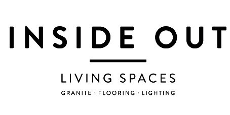 INSIDE OUT LIVING SPACE