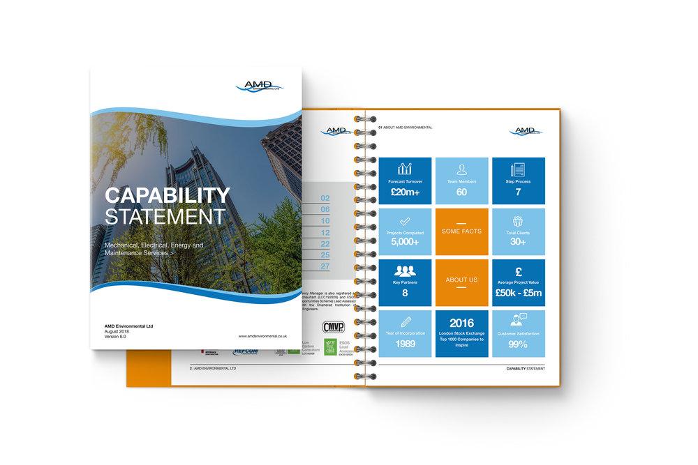 amd-capability-statement.jpg