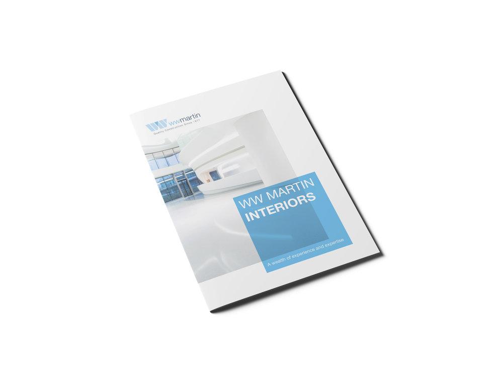 wwminteriors-brochure.jpg