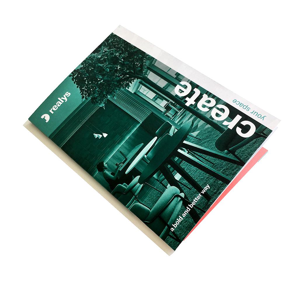 realys-brochure.jpg