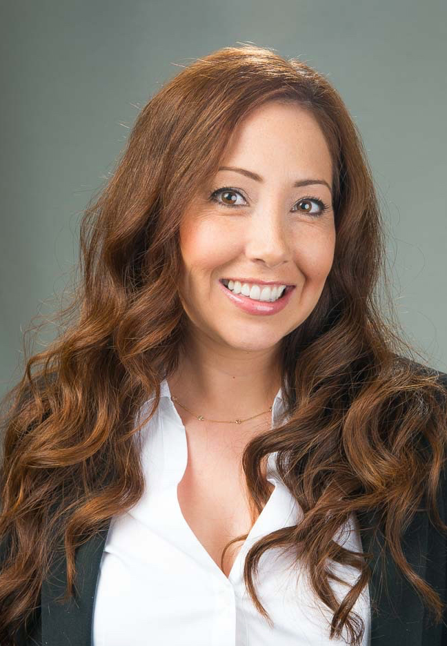Kyla joined Frost/Chaddock in 2009.  With over 12 years of experience, she oversees management operations for the entire Frost/Chaddock portfolio.  She is responsible for assessing comparables and market rents, and handles hiring and training staff.  She also assists in establishing policies and procedures, and supervises employees and contractors.  Kyla has a B.A. in Communications from California State University Northridge.