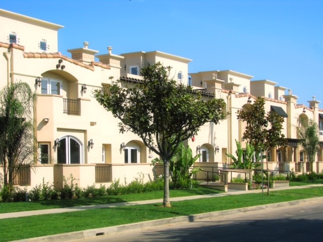Villas at Kentwood 5.jpg