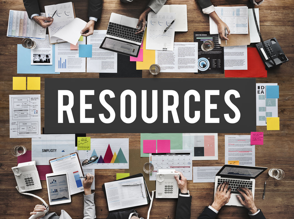 Dealer Resources (training, collateral, etc)