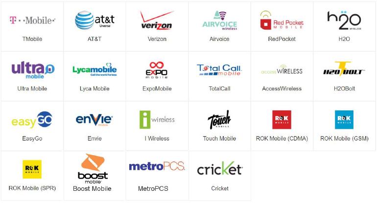 reup payment companies.jpg