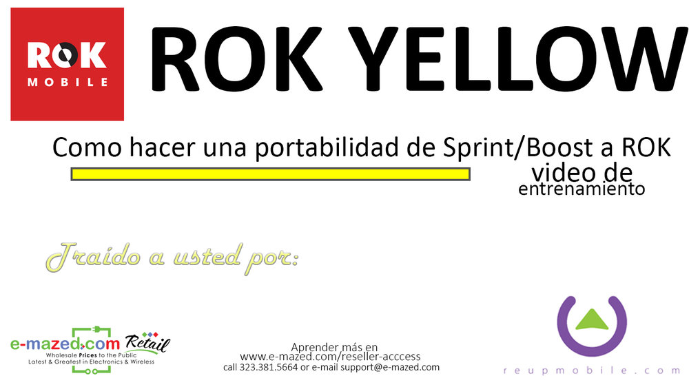 ROK Yellow port spanish.jpg