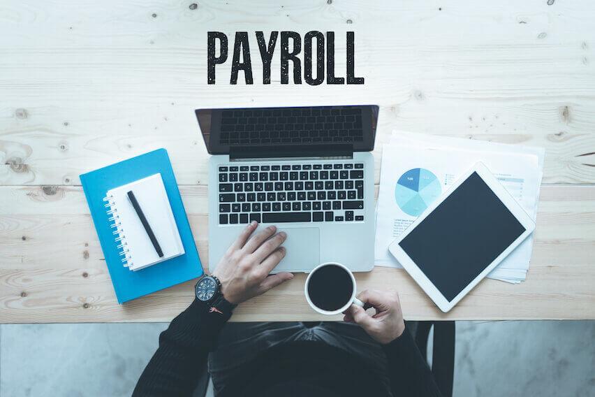 payroll-provider-1-852x568.jpg