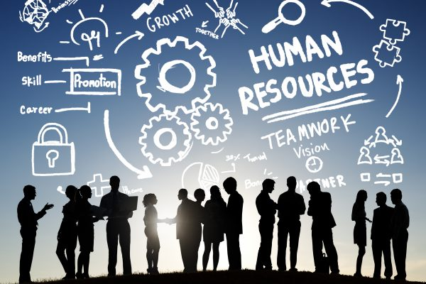 HR-Consultant-1-600x400.jpg