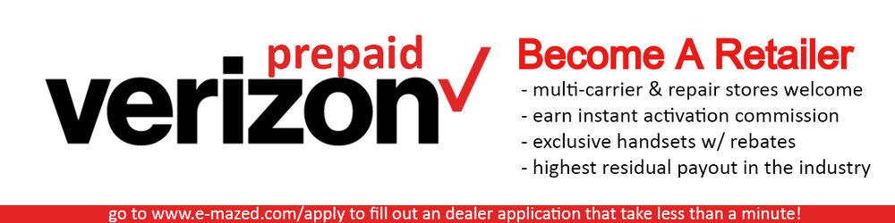 Verizon Prepaid Dealer Banner.jpg