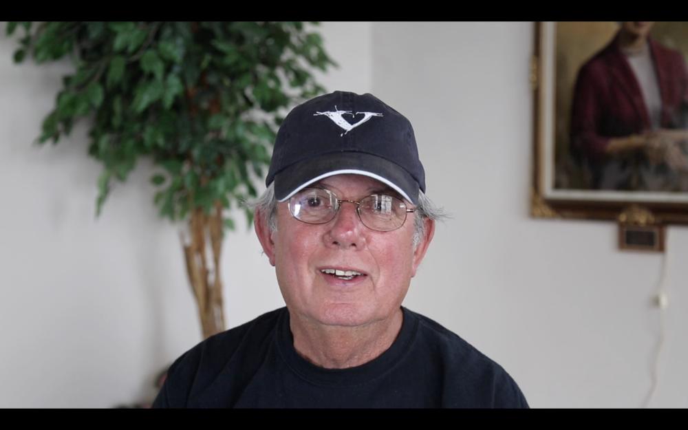 Bob Letvenchuk - Click this image to hear about Guitarist/Vocalist Bob Letvenchuk.