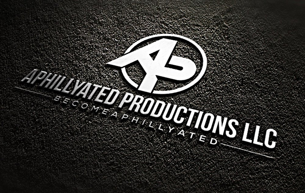 Aphillyated Productions LLC Logo.jpg
