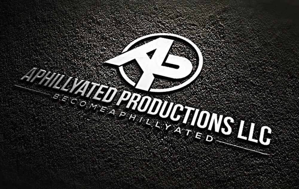 Aphillyated Productions LLC Logo.jpg