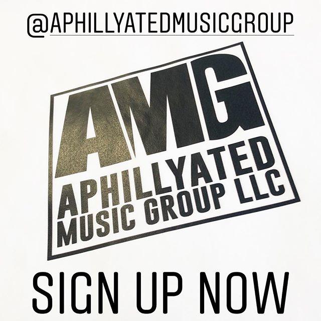 @aphillyatedmusicgroup