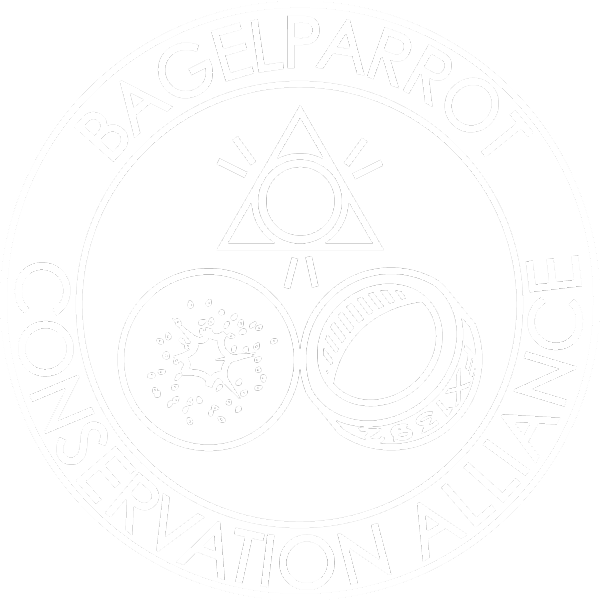 Bagelparrot Conservation Alliance