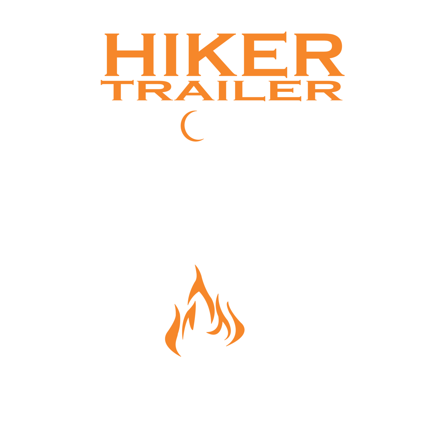 Hiker Trailer Models Wiring Diagram For Lights In Addition Led Tail Light