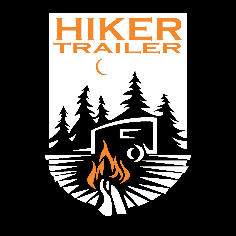 Hiker Trailer Models Camper Wiring Harness
