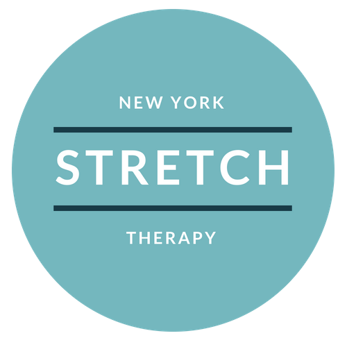 New York Stretch Therapy