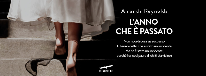 Corbaccio.jpg