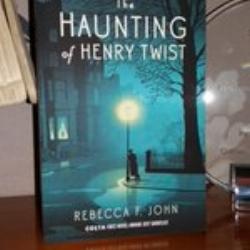 Henry Twist cover.jpg