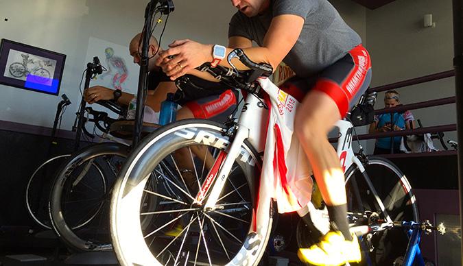 cyclingStudio04.jpg