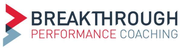 breakthrough performance.JPG