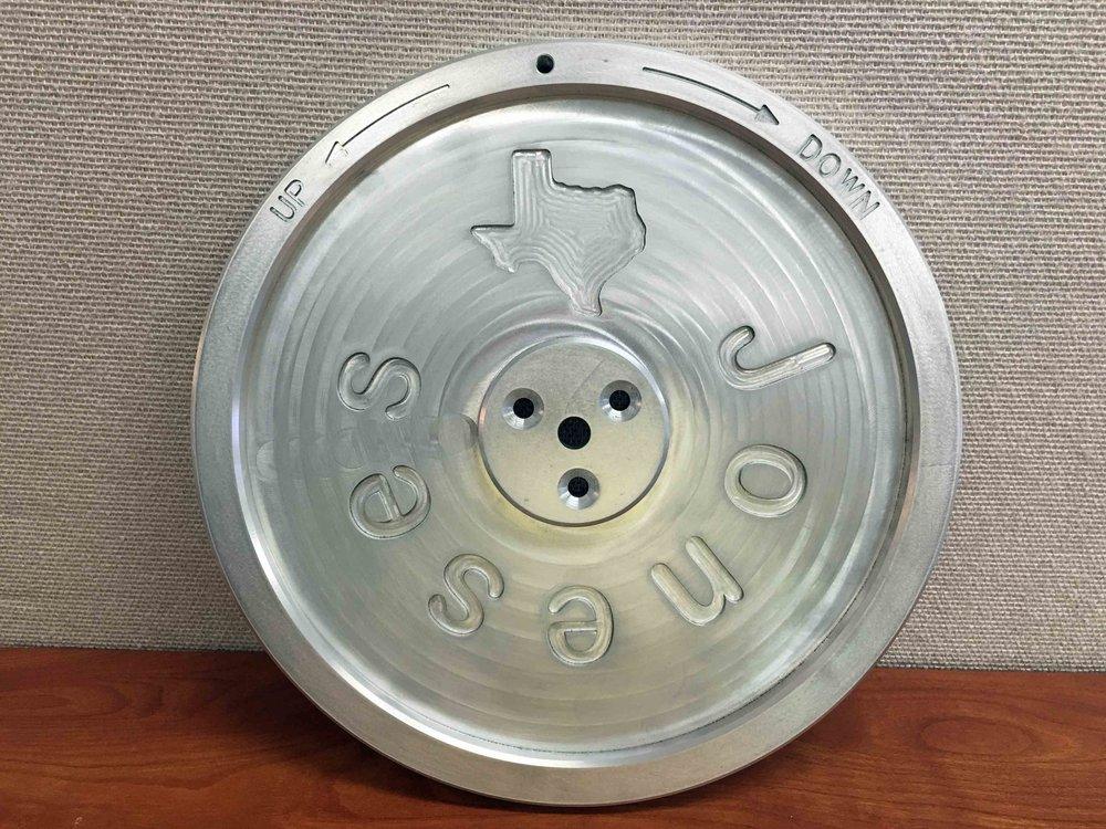 Jones Wheel2.jpg