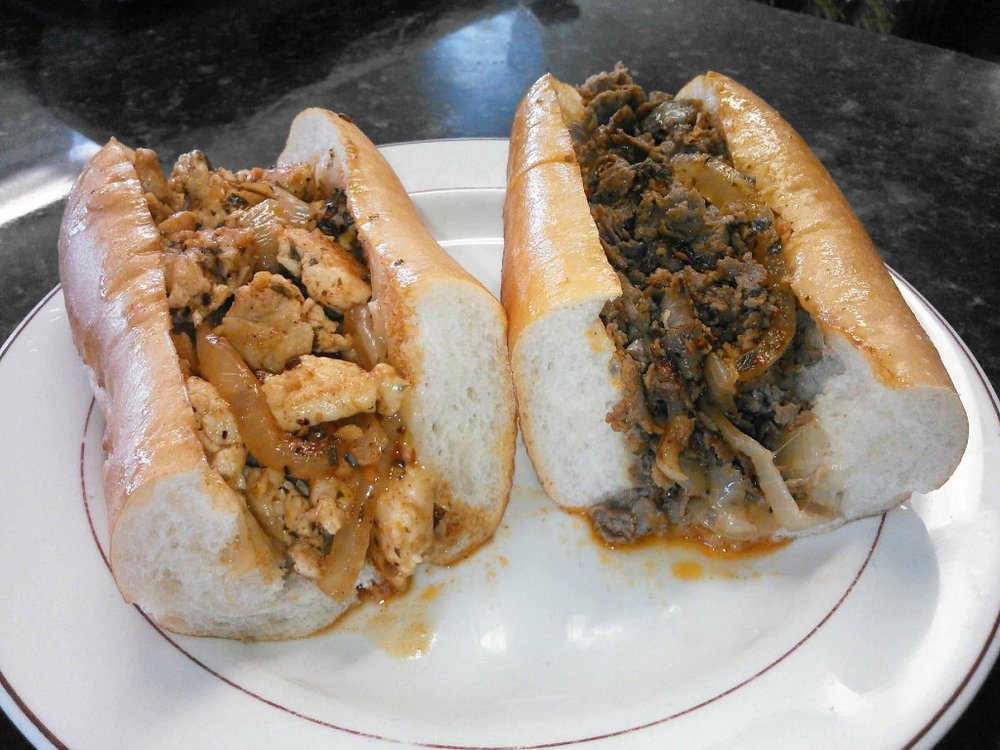 Chimi-Cheesesteaks-web-1024x768.jpg