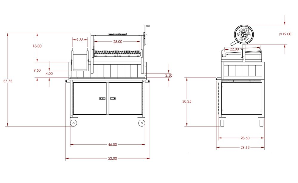 GG3A GAUCHO STAND ALONE GRILL-DIMENSIONS.jpg