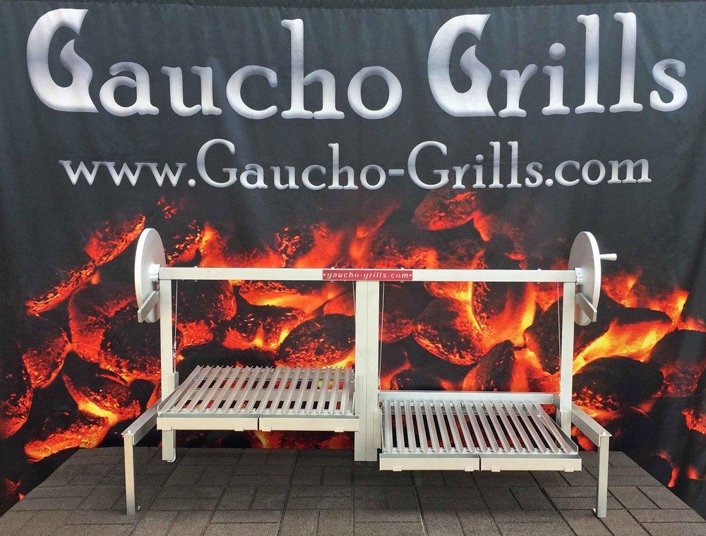 Gaucho Grills Doble.jpg