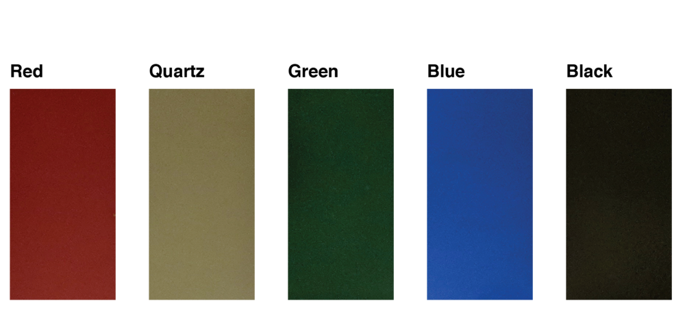 Color Options-01.png