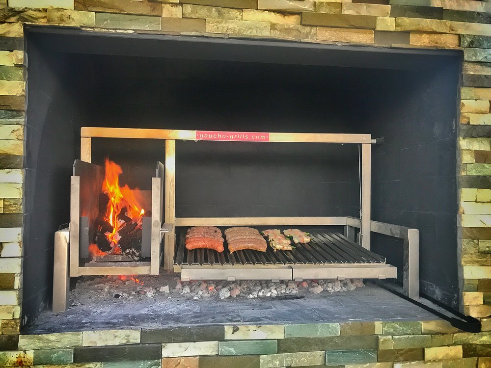 Armbruster Grill2.jpg